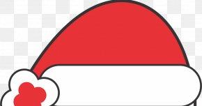 Santa Claus - Santa Claus Christmas Decoration Clip Art PNG