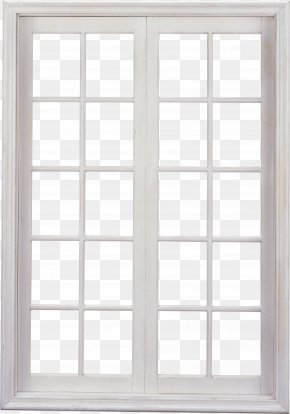 Window - Window Decoration Microsoft Windows Icon PNG