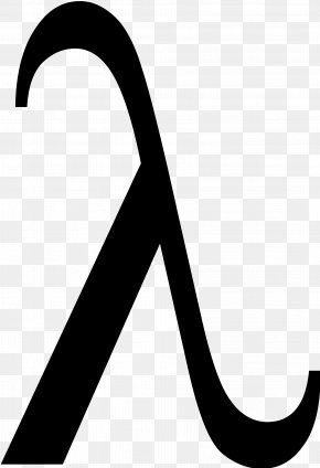 Symbol - Anonymous Function Lambda Symbol Clojure Java PNG
