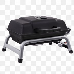 Barbecue - Barbecue Grilling Char Broil 240 Portable Gas Grill Char-Broil Tailgate Party PNG