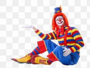 Clown Free Download - New York City Clown Childrens Party Entertainment PNG