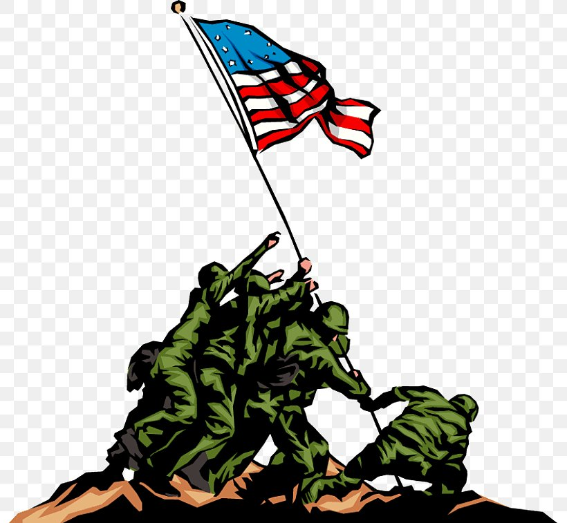 United States Veterans Day Memorial Day Clip Art, PNG, 793x757px, United States, Armistice Day, Artwork, Fictional Character, Holiday Download Free