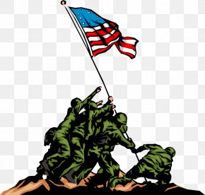 Best Memorial Day Pictures - United States Veterans Day Memorial Day Clip Art PNG