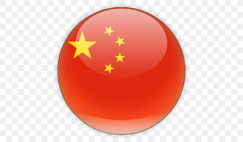 Flag Of China Flags Of Asia, PNG, 640x480px, China, Andy Wong, Christmas Ornament, Flag, Flag Of China Download Free