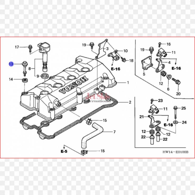 Honda Accord Wiring Diagram from img.favpng.com
