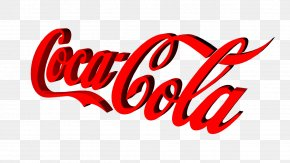 Coca Cola Logo Image - The Coca-Cola Company Soft Drink Logo PNG