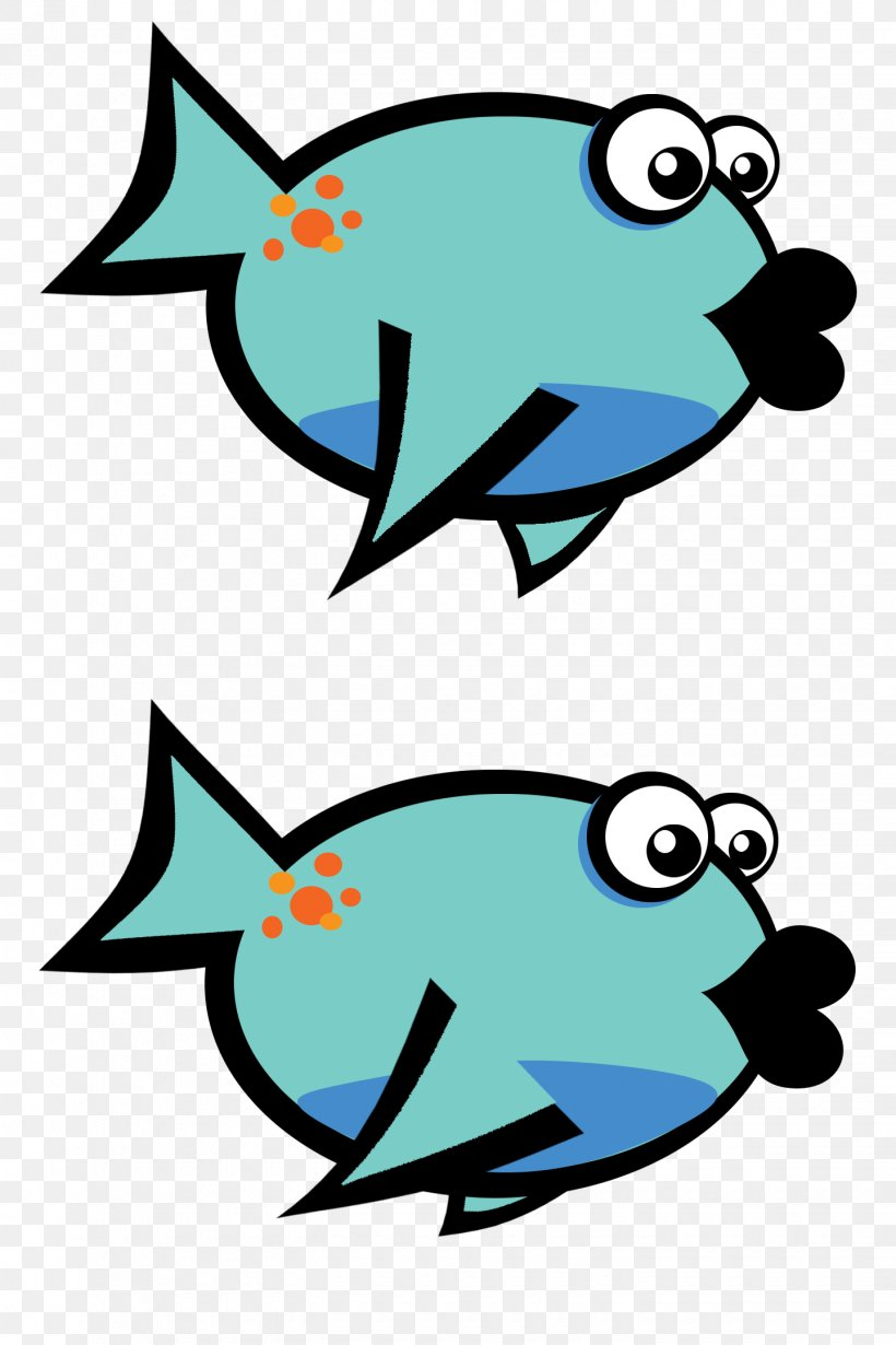 Underwater Coral Reef Fish Photography PNG, Clipart, Aquarium, Aquarium  Decor, Aquarium Lighting, Canvas Print, Color Free
