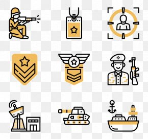 Icon Design Vector Graphics Film PNG