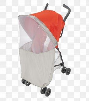 Mosquito Net - Maclaren Mark II Baby Transport Maclaren Volo Infant PNG