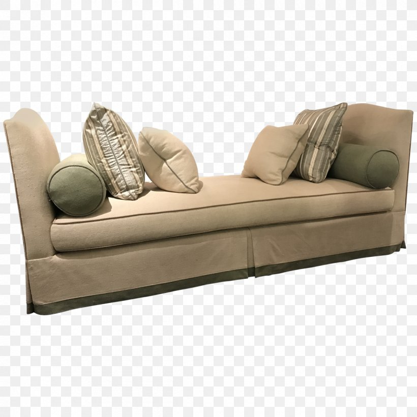 Tremendous Sofa Bed Couch Comfort Png 1200X1200Px Sofa Bed Bed Lamtechconsult Wood Chair Design Ideas Lamtechconsultcom