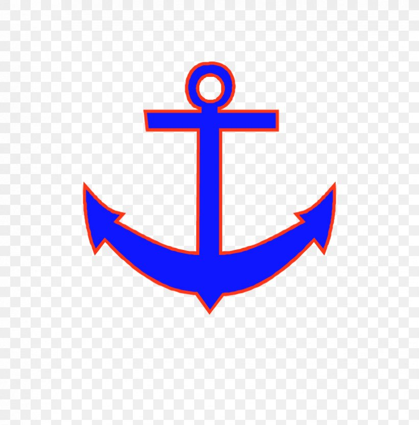 Anchor Euclidean Vector Illustration, PNG, 824x835px, Anchor, Logo, Pattern, Photography, Sailor Download Free