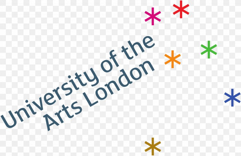 Central Saint Martins University Of The Arts London London College Of Fashion Png 1920x1246px Central Saint