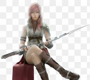 Final Fantasy Free Image - Lightning Returns: Final Fantasy XIII Final Fantasy VII Final Fantasy XV PNG