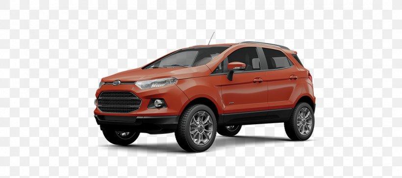 Mini Sport Utility Vehicle Car Lada Granta, PNG, 1080x480px, 2018 Chevrolet Trax, Mini Sport Utility Vehicle, Automotive Design, Automotive Exterior, Brand Download Free