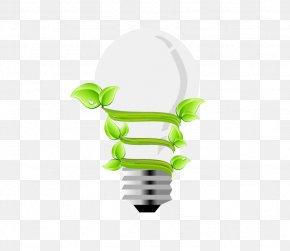 Energy - Energy Environmental Protection Euclidean Vector PNG