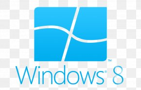 Windows Pic Image - Microsoft Product Activation Microsoft Windows Windows 7 Software PNG