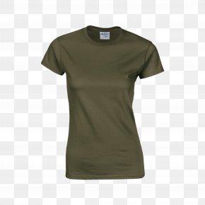T-shirt Printing - T-shirt Free University Of Berlin Sleeve Polo Shirt Clothing PNG