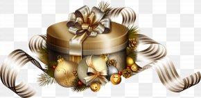 Santa Claus - Christmas Graphics Santa Claus Clip Art Christmas Day PNG