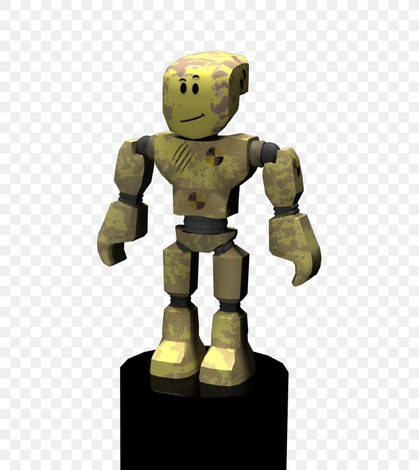 картинки робота роблокс