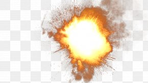 Fire Image - Fire Flame PNG