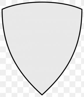 Shield Art - Heraldry Shield Escutcheon Clip Art PNG