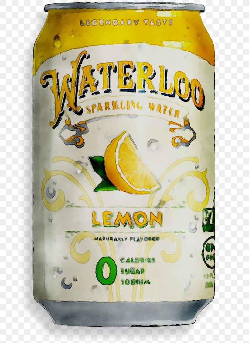Lemon-lime Drink Flavor Lemonade Carbonated Water, PNG, 688x1127px, Lemon, Bottle, Carbonated Water, Citric Acid, Citrus Download Free