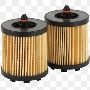 Filter - Car Air Filter Oil Filter Fuel Filter PNG