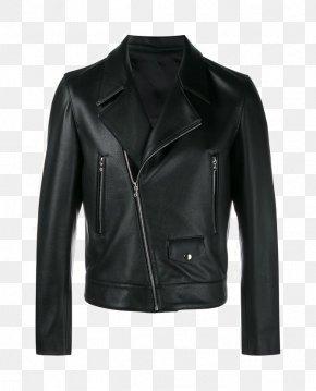 Black Jacket - Jacket Clothing Suit Sweater Shirt PNG