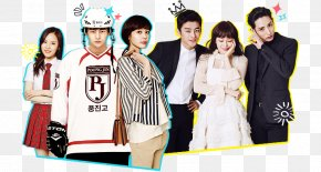 Korean Drama - South Korea Kings High School Lee Min-suk National Secondary School Korean Drama PNG