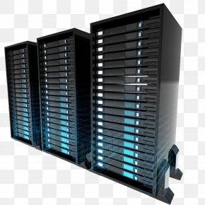 Server Room - Web Hosting Service Dedicated Hosting Service Reseller Web Hosting Website Domain Name PNG
