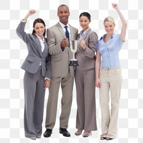 Award Business Team - Businessperson Stock Photography Kells & District Chamber Of Commerce PNG