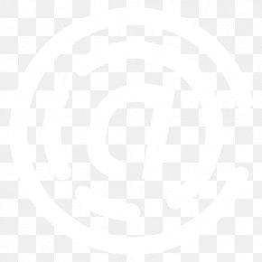 Dool - New York City Train Ticket Maurice White Wheel Of Fortune Vanna White PNG