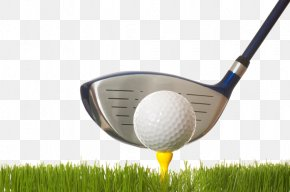 Golf Ball Photos - Golf Club Tee Golf Course Professional Golfer PNG