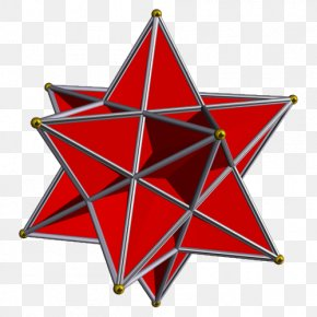 Freddo - Small Stellated Dodecahedron Stellation Great Stellated Dodecahedron Regular Dodecahedron PNG