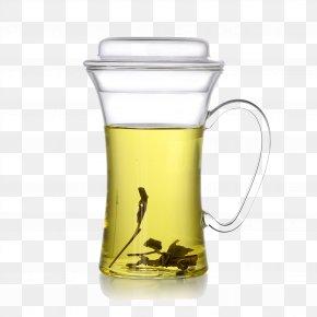 Tea Kettle - Tea Jug Glass Kettle Cup PNG