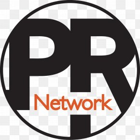 Public Relations Clea PR Organization Consultant PNG