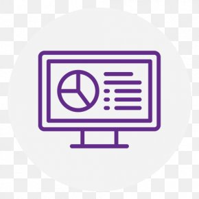 Thirdparty Logistics - Icon Design Royalty-free PNG