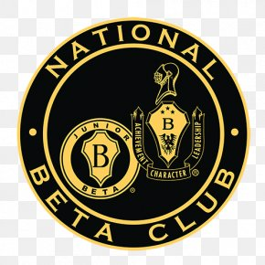 Student - National Beta Club Student Elementary School Spartanburg PNG