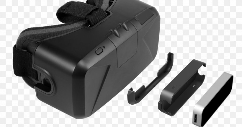 Oculus Rift Open Source Virtual Reality Leap Motion HTC Vive, PNG, 1200x630px, Oculus Rift, Augmented Reality, Camera Accessory, Computer, Electronics Accessory Download Free