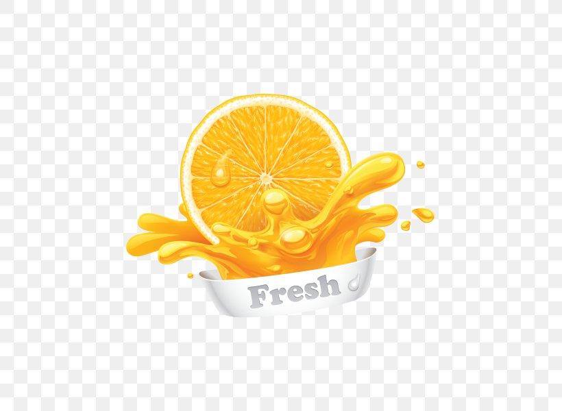 Orange Juice Orange Juice Fruit Orange Slice, PNG, 600x600px, Orange, Bitter Orange, Citric Acid, Citrus, Drink Download Free