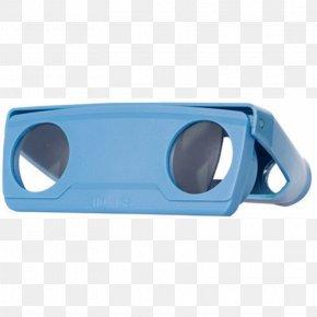 Binoculars - Binoculars Telescope Monocular Focus Zoom Lens PNG