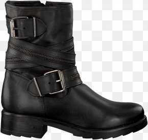 Boot - Boot Shoe Beslist.nl Fashion Black PNG