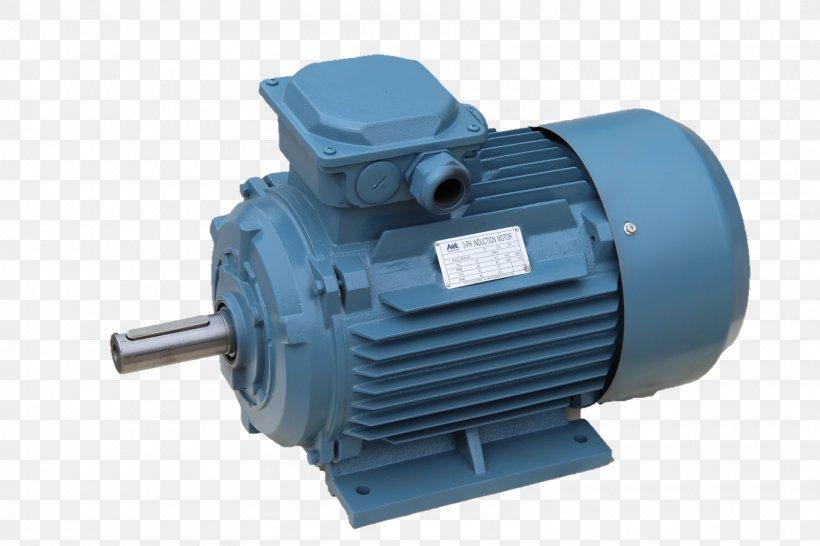 electric motor dynamo dc motor engine wiring diagram, png dc electric motor wiring diagram dc electric motors wiring diagrams #15