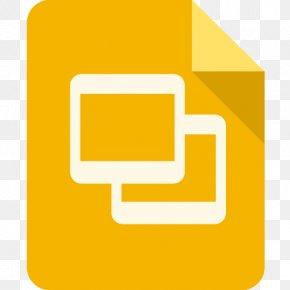 Gmail - Google Docs Google Slides Google Drive Presentation Slide G Suite PNG