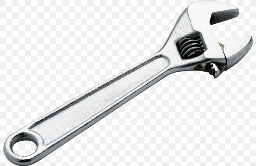 Hand Tool Spanners Adjustable Spanner, PNG, 800x532px, Hand Tool, Adjustable Spanner, Hammer, Hardware, Hardware Accessory Download Free