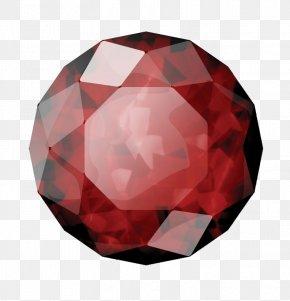 Ruby - Ruby Clip Art PNG
