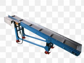 Car - Tool Car Machine Steel Line PNG