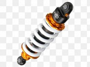 Car - Car Ausrover Air Filter Shock Absorber Engine PNG