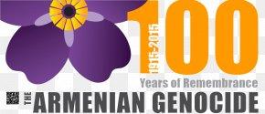 100th Anniversary Of The Armenian Genocide Armenian Catholic Church Armenians PNG
