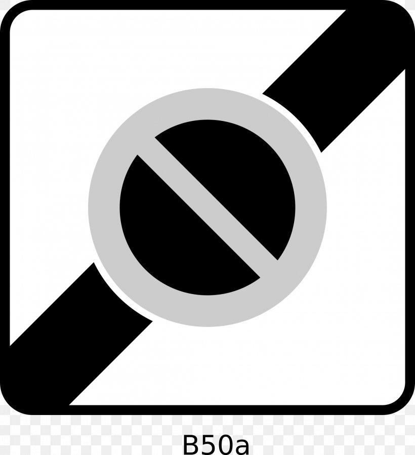 Traffic Sign Panneau De Signalisation D Un Stationnement Interdit Ou Reglemente En France Parking Road Signs